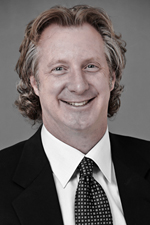 Gregory D. Roberts, M.D. specializes in Facial Plastic Surgery